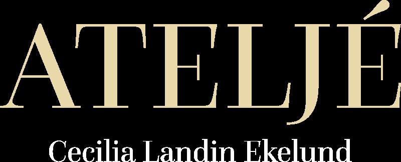 Ateljé CLE